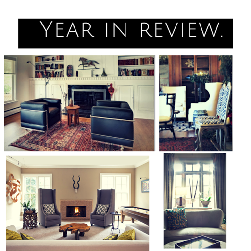 year in review roomsrevamped.com