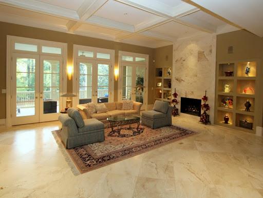 living room roomsrevamped.com