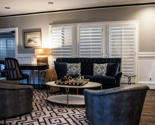 2015 Year in Review by Robin LaMonte/Rooms Revamped Interior Design